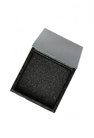 Black Ring Box