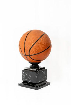 Basketball Replica